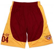 BETHUNE_COOKMAN_SHORT-788x1015-1-120