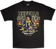 BUFFALO_GRAHPIC_TEE_02_FRONT_2020