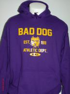 Bad_Dog_Hoody