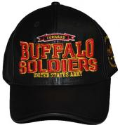 Buffalo_Soldiers_Leather_Cap_BS043-BLK.jpg