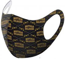 Buffalo_soldiers_mask_2020