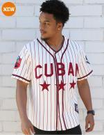 CUBAN_01-788x1015-1-7163