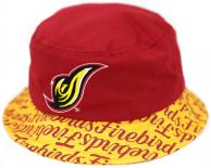 DCU_BUCKET_HAT-788x1015-1-2976