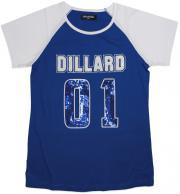 DILLARD_PATCHTEE-788x1015-1-198