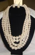 Elegant_5_Strand_Creme_Pearls_Necklace_Earrings_CF.jpg