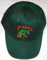 FAMU_Green_Cap.jpg