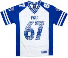 FAYETTVILLE_STATE_FOOTBALL_JERSEY_FRONT-788x1015