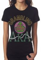 Grambling_Shirt_CO