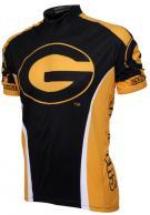 Grambling_State_Bike_Jersey