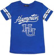 HAMPTON_FOIL_TEE-788x1015-1-310