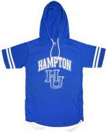 HAMPTON_HOODTEE-788x1015-1-306