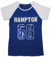 HAMPTON_PATCHTEE-788x1015-1-300