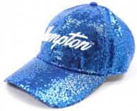 HAMPTON_SEQUIN_CAP_FRONT-788x1015-1-2912