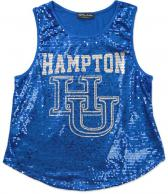 HAMPTON_TANKTOP-788x1015-1-298