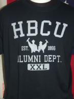 HBCI_Alumni_Dept_Tee