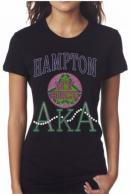 Hampton_University_Shirt_CO