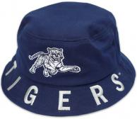 JACKSON_STATE_BUCKET_FRONT-788x1015-1-