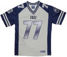 JACKSON_STATE_FOOTBALL_JERSEY_FRONT-788x1015