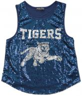 JacksonState_SequinsTank