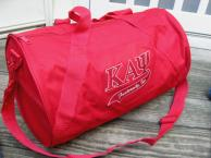 Kappa_Barrel_Duffle_Bag.jpg