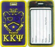 Kappa_Kappa_Psi_Luggage_Tags.jpg