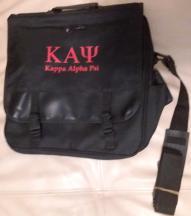 Kappa_Messenger_Bag_WW