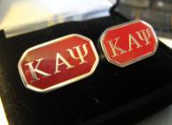 Kappa_Octagonal_Cufflinks_11.jpg