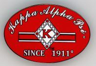 Kappa_Oval_Pin_FO