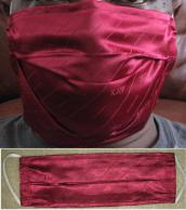 Kappa_Satin_Jacquard_Face_Mask2