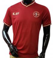 Kappa_Soccer_Jersey