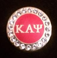 Kappa_Swarovski_Crystal_Pin_CO.jpg