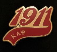 Kappa_Tail_Pin_2020