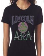 Lincoln_University_MO_Shirt_CO