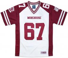 MOREHOUSE_FOOTBALL_JERSEY_FRONT-788x1015