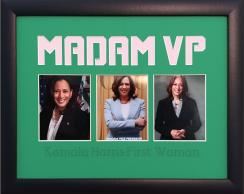 MadamVP_1stWoman_14x11_2000x1020