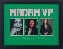 MadamVP_Green_14x11_2000x1020