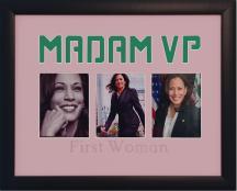 MadameVP_11x14_2000x1020px