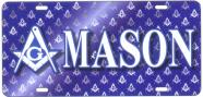 Mason_Printed_Crest_License_Plate.jpg