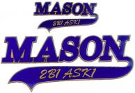 Mason_letter_Tail_Patches_Set_of_2.jpg
