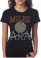 Miles_College_AKA_Shirt