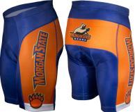 Morgan_State_Bike_Shorts