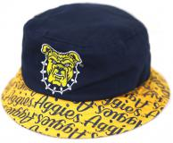 NCAT_BUCKET_HAT-788x1015-1-2965