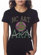 NCAT_State_University_Shirt_CO