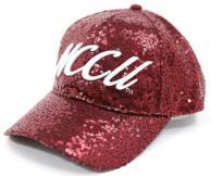 NCCU_SEQUIN_CAP_FRONT-788x1015-1-2907