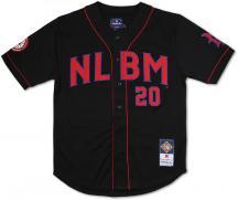 NLBM_Commemorative_Jersey_Black_2020