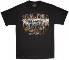 NLBM_GRAHPIC_TEE_Front_2020