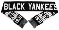 NSABY-BLK-788x1015-1-