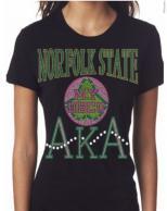 Norfolk_State_Shirt_CO