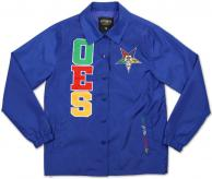 OES_COACH_JACKET_FRONT