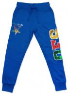 OES_JOGGER_PANTS_ROY_FRONT-788x1015-1-4126